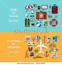 item stock images royalty free images vectors