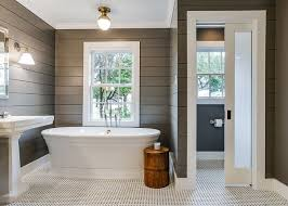 wall ideas for bathrooms park city canyons remodel floor bathroom paneling panel