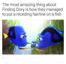 Dory Memes - finding dory meme tumblr