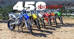 motocross race numbers dirt bike magazine the 10 best used 2 strokes