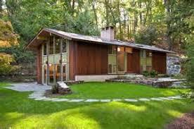 28 home design eras 16 decorative era home house