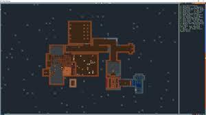 Dwarf Fortress Bedroom Design Dwarf Fortress Mass Drowning Prisoner Management Youtube