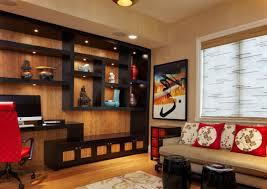 japan style bedroom interior d rendering stock photo tikspor