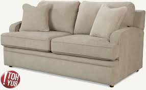 Sofa Bed Lazy Boy by Living Room Lazy Boy Sofa Sleepers Inside Alluring La Z Beds For
