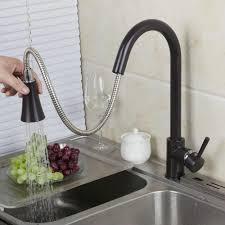 popular kitchen faucets designer buy cheap kitchen faucets