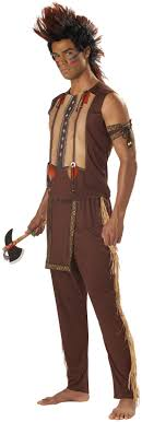 thanksgiving costumes for adults images characters