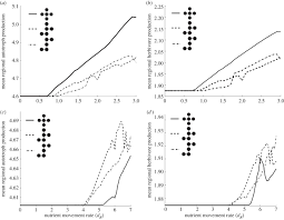 meta ecosystem dynamics and functioning on finite spatial networks