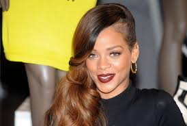 justin bieber u0027s new haircut looks like rihanna u0027s now 100 5 fm