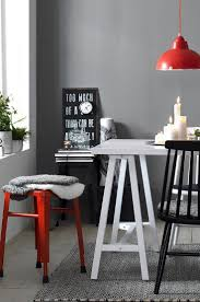 29 best gray and red images on pinterest red bedroom colors and color gray with red black and white
