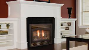 tiny replacement fireplace refractory brick panels cool panel