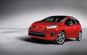 ford cars ford offers additional options accessories zazz for 2012 fiesta