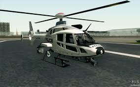 lamborghini helicopter nfs hp 2010 police helicopter lvl 1 for gta san andreas