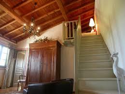 chambres d hotes les baux de provence le d émilie chambres d hôtes de charme suite et chambres
