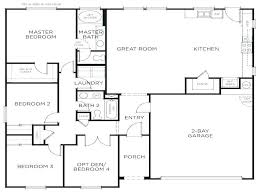 floor plan of house house layout design dreaded house layout generator house layout
