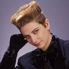 nom des coupes de cheveux homme les 10 pires coupes de cheveux des années 80 époque de folie