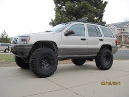 jeep grand cherokee prerunner 65 best jeeps images on pinterest jeep stuff jeep truck and cars