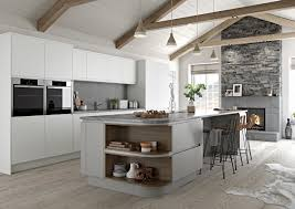 kitchen design tips and tricks tips and tricks for kitchen and bathroom renovation