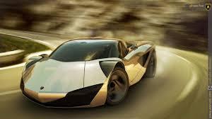 Lamborghini Gallardo New Model - 2020 lamborghini minotauro design concept yes please