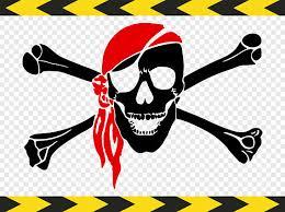 skull and crossbones svg pirate skull clipart cut files for cricut