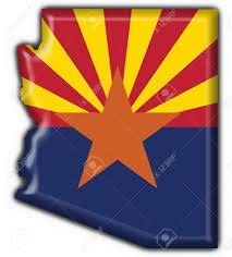 Glendale Arizona Map by 1 681 Arizona Map Cliparts Stock Vector And Royalty Free Arizona
