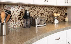 Cost To Install Kitchen Cabinets Cabinet Favored Hypnotizing How Much For Kitchen Cabinet