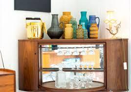 bar simple dining room bars interior decorating ideas best