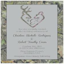 Camouflage Wedding Invitations Camo Wedding Invitations Templates Whatstobuy