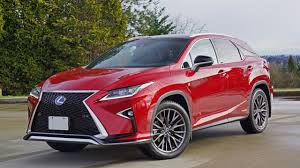 lexus suv hybrid specifications leasebusters canada u0027s 1 lease takeover pioneers 2016 lexus rx