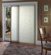 Window Dressings For Patio Doors Sliding Door Window Treatments Sliding Door Window Treatments