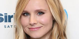 kristen bell convinces us to green our beauty routine huffpost