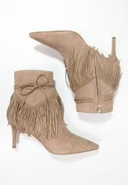 womens boots dsw sam edelman ankle boots marion boots oatmeal sam