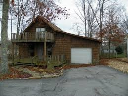 in crossville tn crossville tennessee reo homes foreclosures in crossville