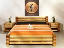 bamboo bedroom furniture interior design ideas bamboo furniture decoration bamboo bedroom