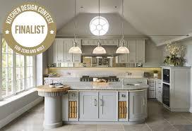 kitchen design contest kdc 1 jpg