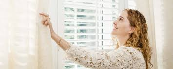 window treatments metro flooring san diego ca