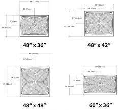 Standard Shower Curtain Rod Length Amazing Standard Shower Curtain Length Part 5 Favorite E Shower