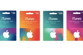 apps for gift cards apple apps gift card