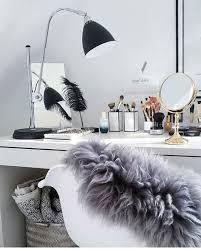grey home interiors the 25 best gray desk ideas on rustic desk grey