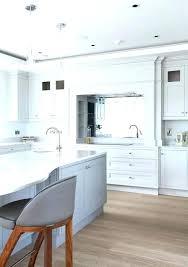 spot encastrable pour meuble de cuisine spot encastrable pour meuble de cuisine wannasmile info
