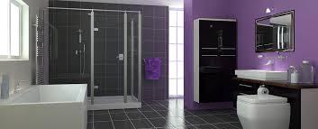 new bathroom design bathroom design vetrovetro