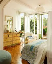 eclectic style bedroom bedroom eclectic bedroom magnificent images inspirations