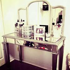 hollywood mirror lights ikea top 60 mean hollywood mirror ikea dressing table small makeup vanity