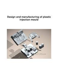 download arburg troubleshooting injection moulding docshare tips
