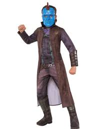 Soul Taker Halloween Costume Cost Sale Halloween Costume Accessories Anytimecostumes