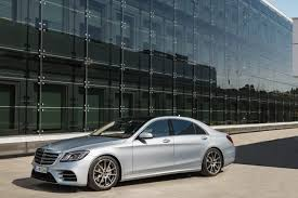 2018 mercedes benz s class release date 2018 cars release 2019