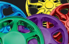 duplicolor paint shop colors decor best home decor tips furniture