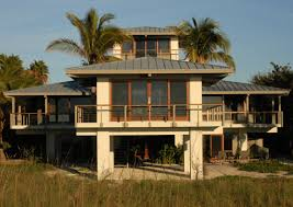 Cost Of Dormer Roof Estimate Roof Cost Amazing Average Roof Repair Cost U201a Awe