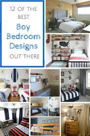 427 best organize u0026 decor kids images on pinterest nursery