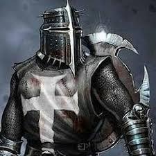 in hoc signo vinces in hoc signo vinces crusader in hoc signo