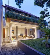 jakarta archives caandesign architecture and home design blog